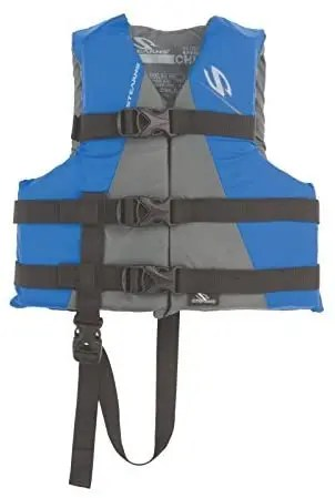 kayak life vests top 5