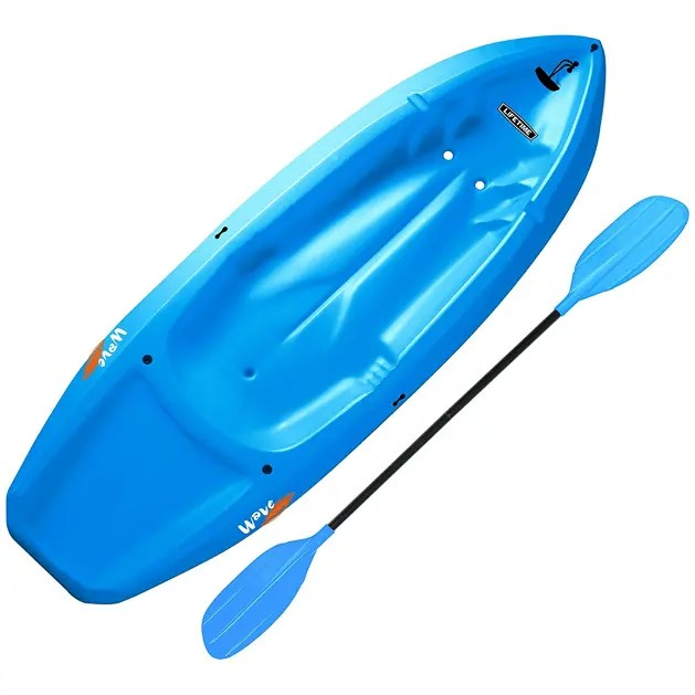 kids kayaks top 3