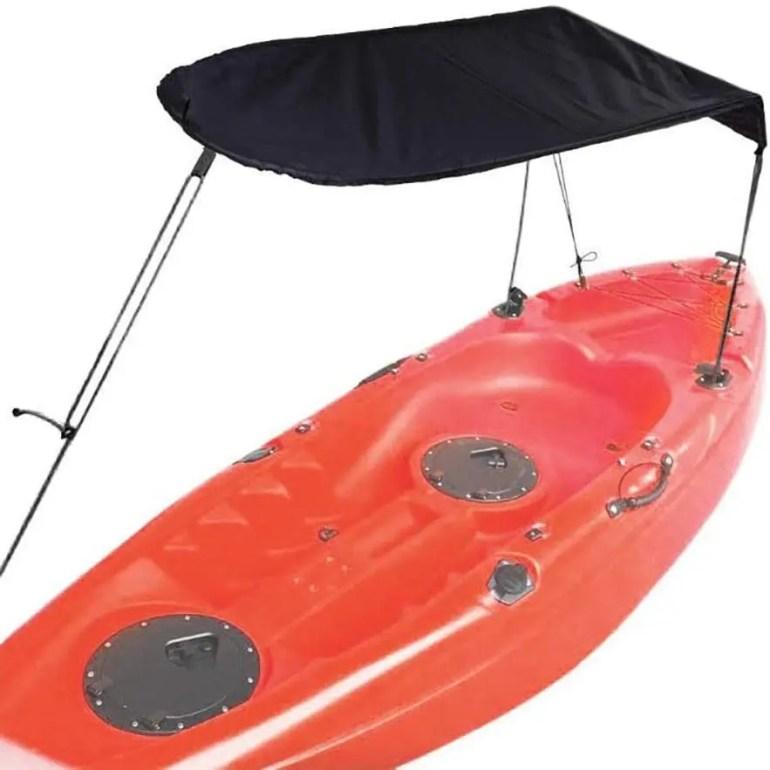 Kayak Bimini Tops and Sun Shades Top 5