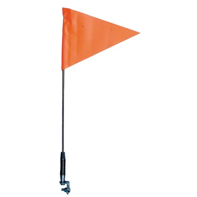 Kayak Flags Top 3