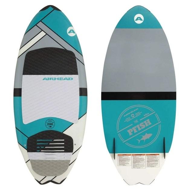 Wakesurf Board Top 5