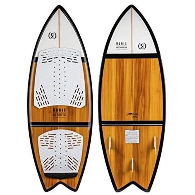 Wakesurf Board Top 7