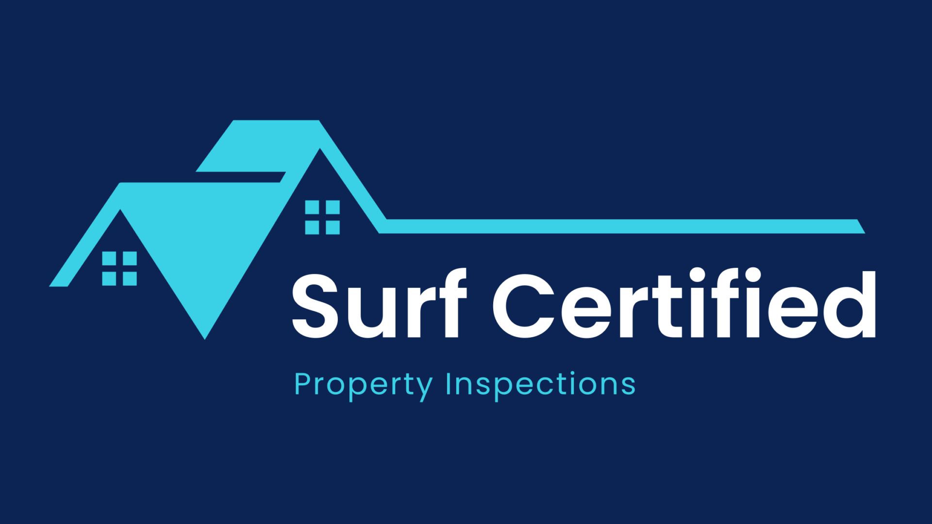 Home Inspections for Kankakee and Iroquois Counties