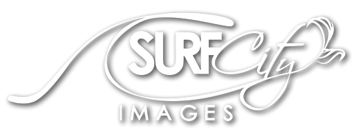 Surf City Images