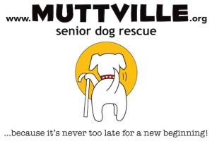 MUTTVILLE Logo-LightBackgrounds