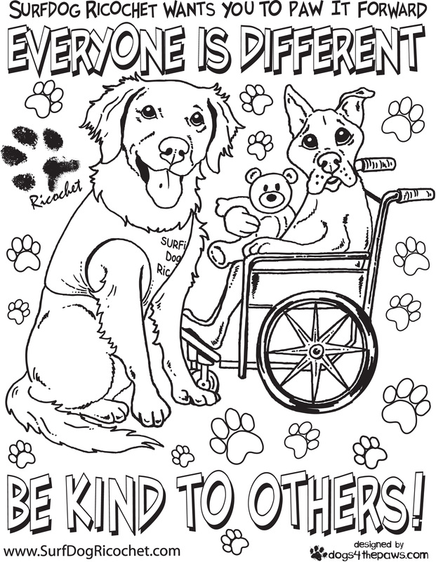 printable anti bullying colouring pages 1000 images about – Anti Bullying Worksheets