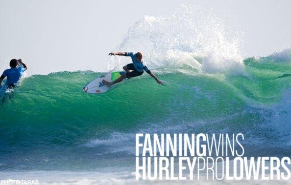 fanning-hurley