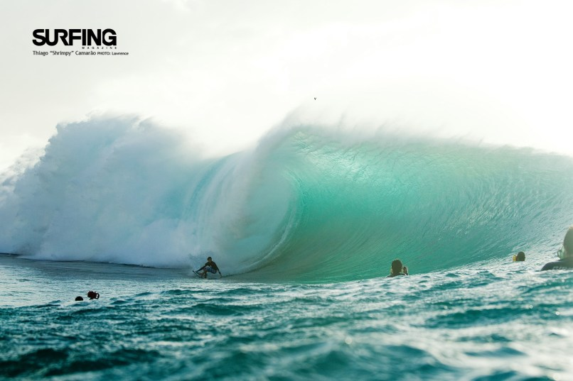 88 Surfing Magazine Wallpaper To Learn About Surfings