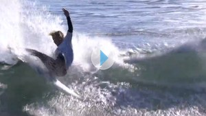 o'neill cold water classic 2014