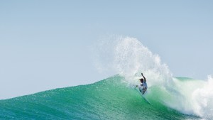 Could this be the year of Mr. John John Florence? Only time will tell. Photo: Jimmicane