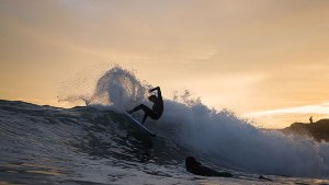Albee_Coldwater_Feature
