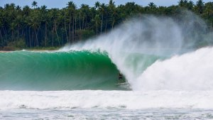 SeaChange_Surfer58.4_Nias_TylerReed_Losfoto_Featured