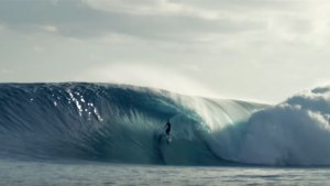 JohnFlorence_Done_Featured1