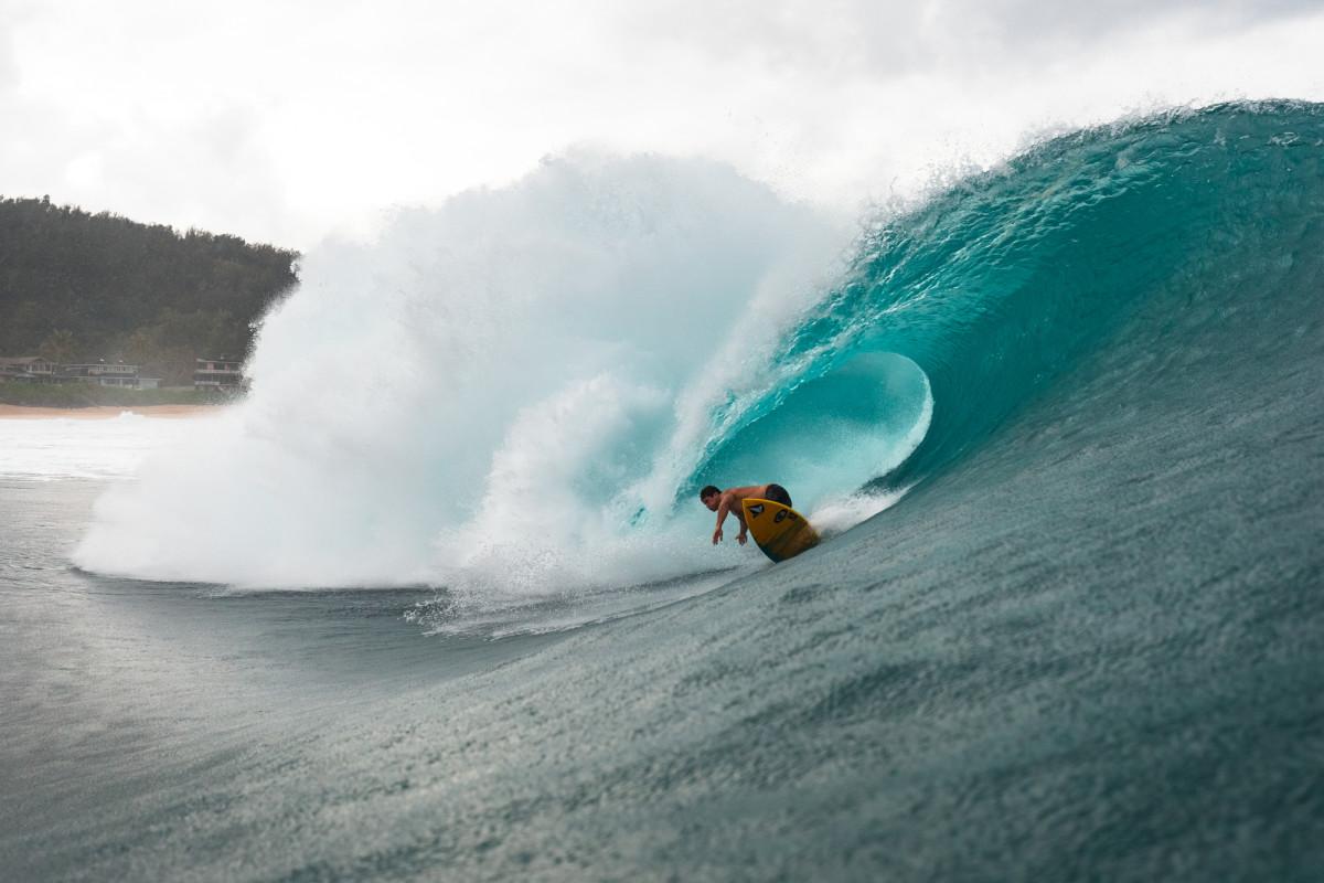 do surf instructors make good money reddit