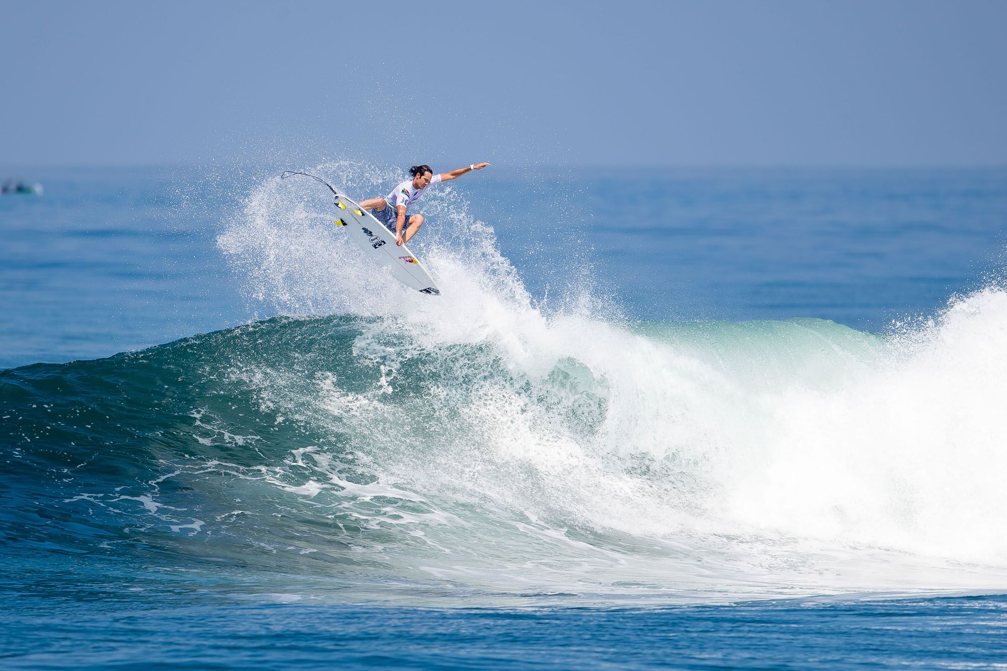 Fantasy Surfer Who S Your Pick For Bali