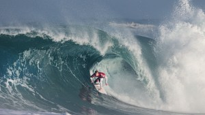QUIKSILVER TO REVOLUTIONIZE SURFING W THE WORLD'S MOST FLEXIBLE, STITCH-LESS WETSUIT