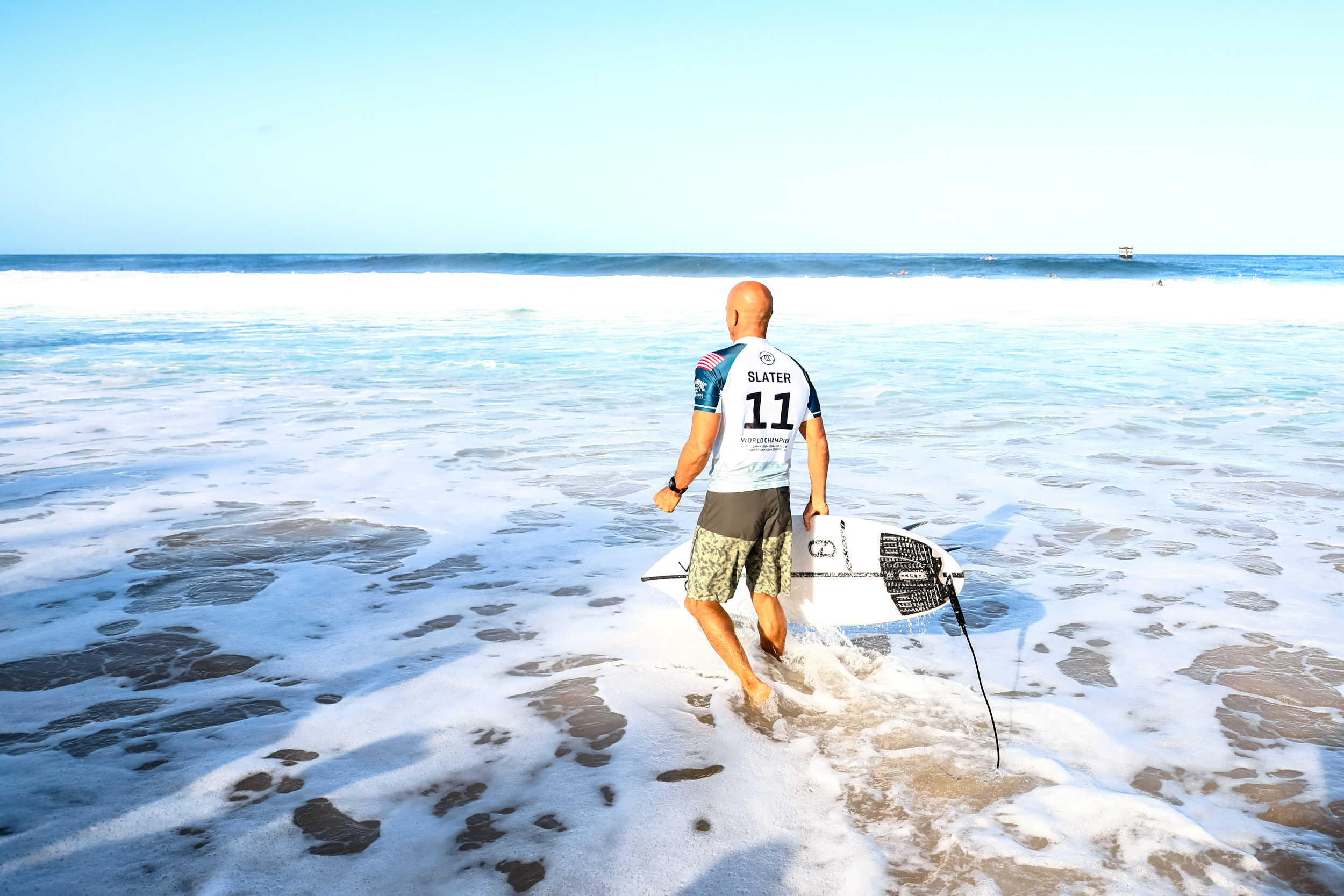 Kelly Slater Wins Vans Triple Crown of Surfing, JJF Claims ... on del taco application printable out, vans job application 2015, vans application for employment, vans career application, vans store job application, vans off the wall application,