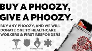 Phoozy.com