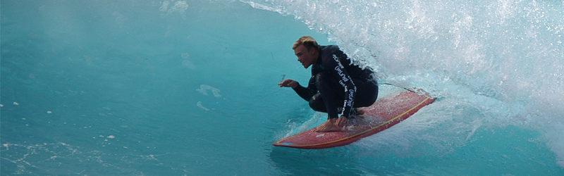 Christian Wach Capo Mannu - Sardegna ITALY - surfershabitat.com Copyright©