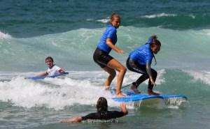 Ecole-francaise-de-surf-labenne