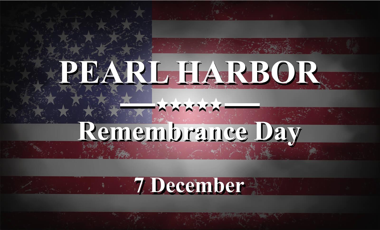About Pearl Harbor Almanac Surfnetkids