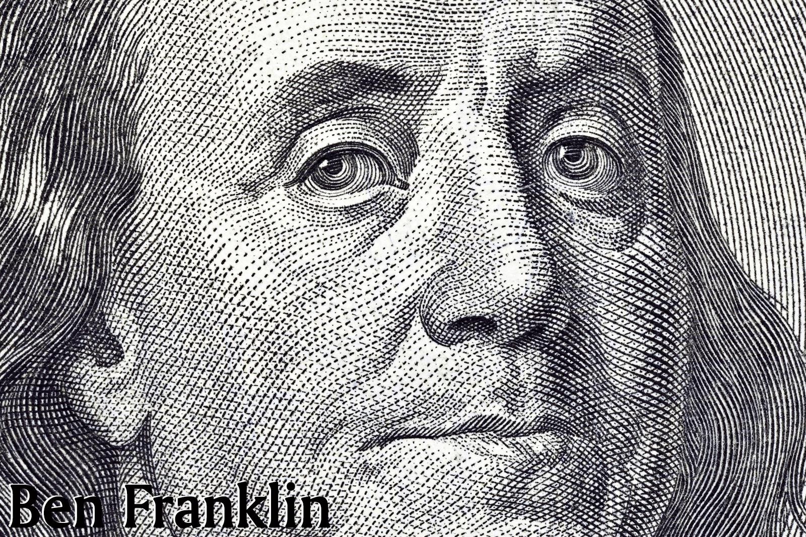 Ben Franklin Resources Surfnetkids