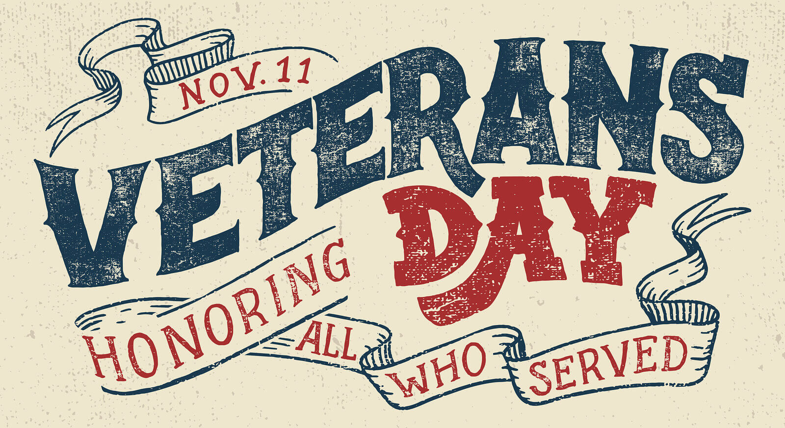 Veterans Day Resources Surfnetkids