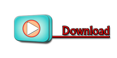 How to Make a Cool Download Icon for a Media Related Website