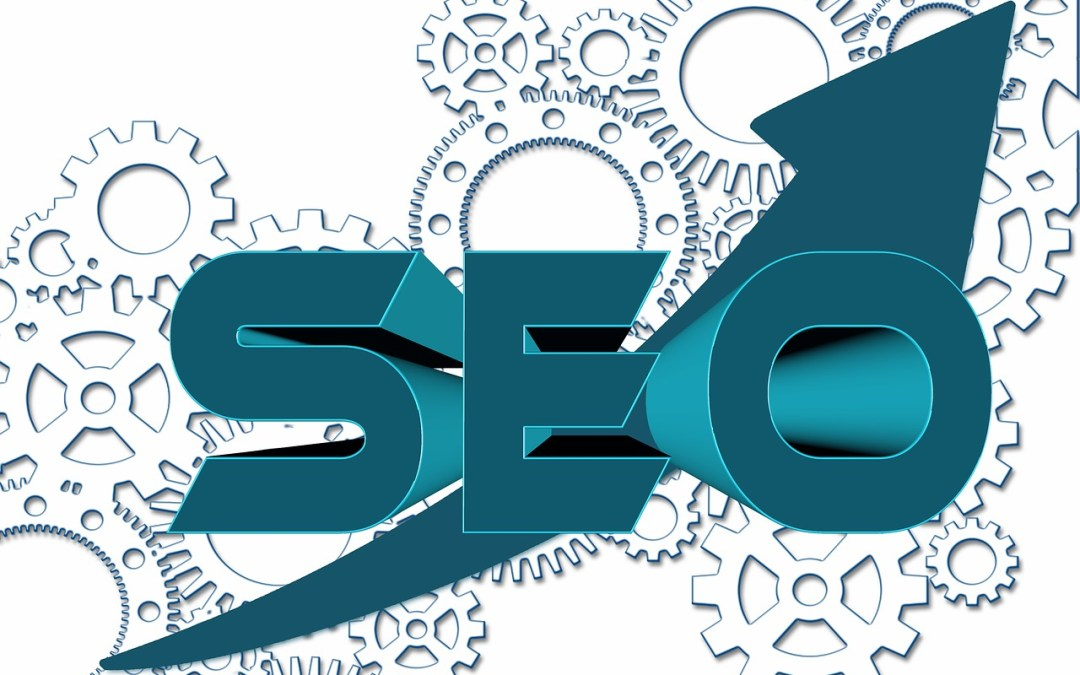 5 Best WordPress SEO plugins You Should Use To Rank Higher