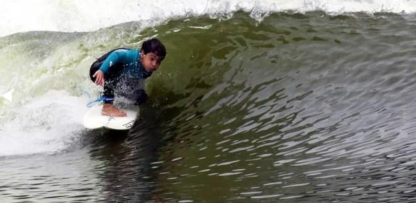The Wave IOW | The Wave Bristol | Wavegarden UK Press Release