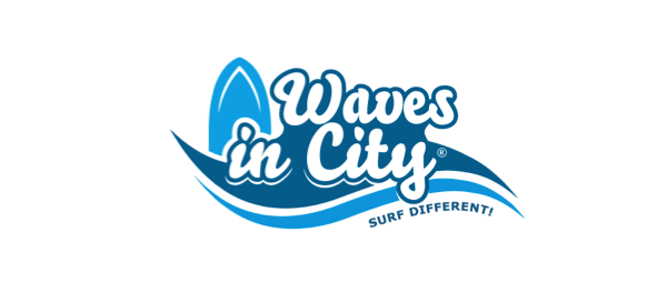 Waves in City   Urban Surf Ecosystem for Paris in 2014