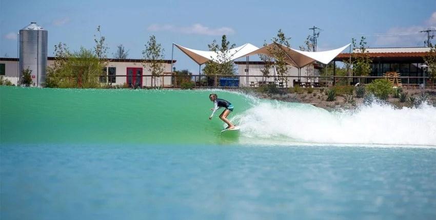 Travis County Lawsuit Dropped   NLand Surf Park   Surf Park Central