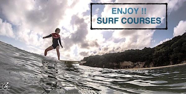 surf lesson praia da pipa