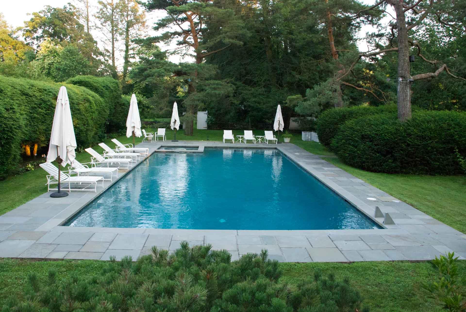 Design Your Own Garden Water Feature