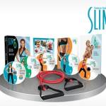 Slim In 6 Rapid Results