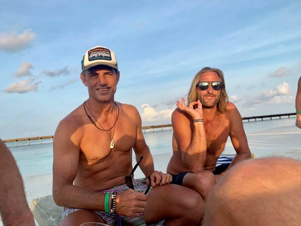 Surf trip Malherbe5