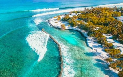 Exceptional Maldives Experience