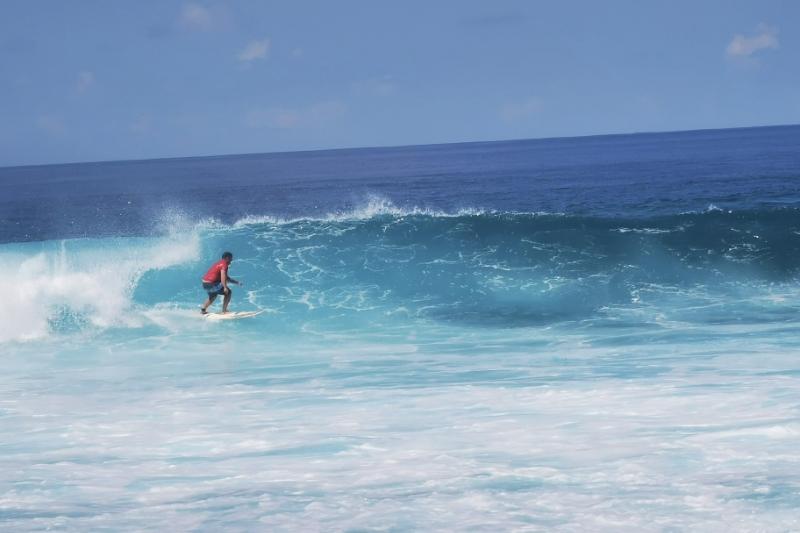 Maldives – a memorable trip