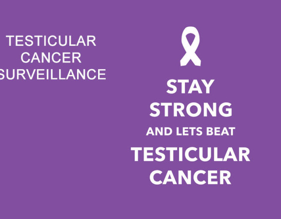 Testicular Cancer Surveillance Image