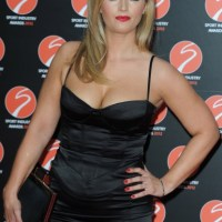 Hayley Mcqueen Plastic Surgery Before After, Breast Implants