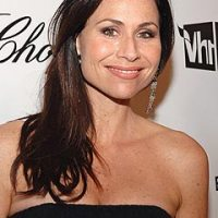 Minnie Driver Plastic Surgery Before After, Breast Implants