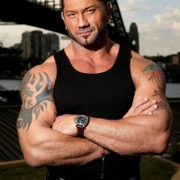 Batista Plastic Surgery Before After, Body Size