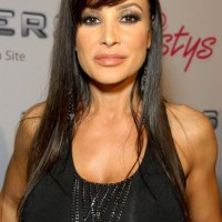 Lisa Ann Plastic Surgery Before After, Breast Implants