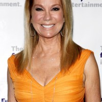 Kathie Lee Gifford Plastic Surgery Before After, Breast Implants