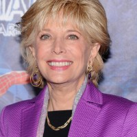 Lesley Stahl Plastic Surgery Before After, Breast Implants