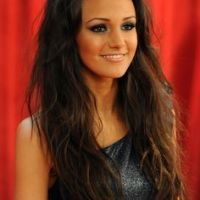 Michelle Keegan Plastic Surgery Before After, Breast Implants