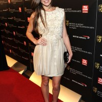 Hailee Steinfeld Plastic Surgery Before After, Breast Implants
