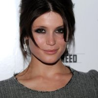 Gemma Arterton Plastic Surgery Before After, Breast Implants