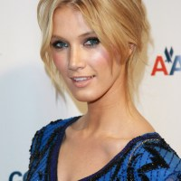 Delta Goodrem Plastic Surgery Before After, Breast Implants