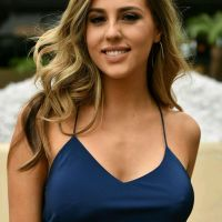 Sophia Rose Stallone Plastic Surgery Before After, Breast Implants